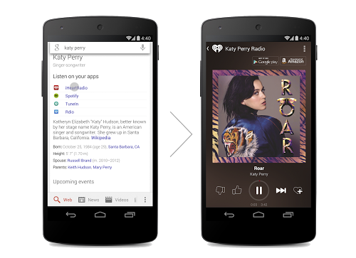 music_search_screenshot