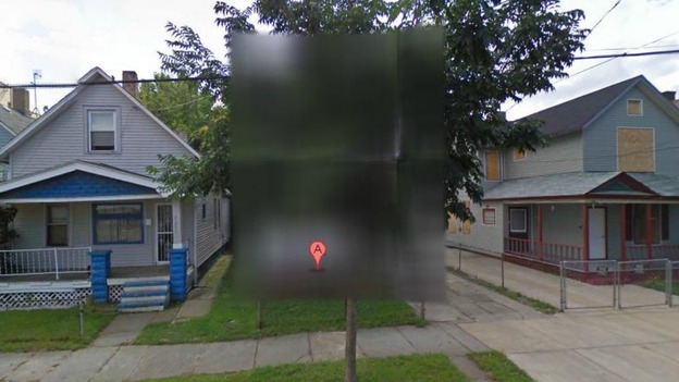 Google-maps-blurred-home