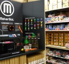 MakerBot 3D Printer Home Depot