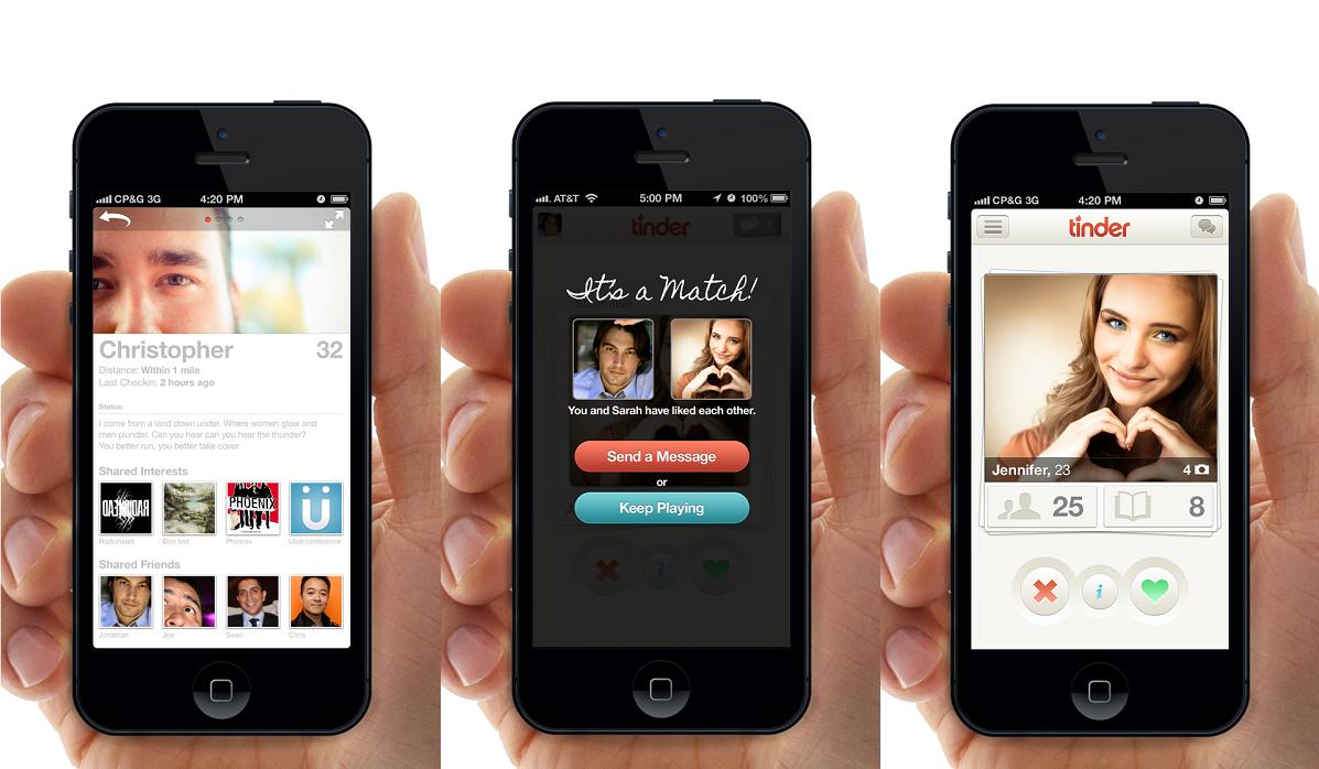 sapio dating app