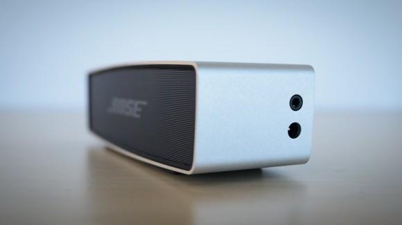 Bose Sounlink Mini