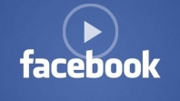 How to turn off Facebook's auto-play video feature