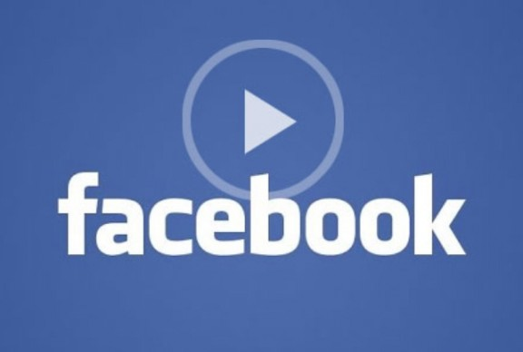 iPhone Facebook Auto Play Feature