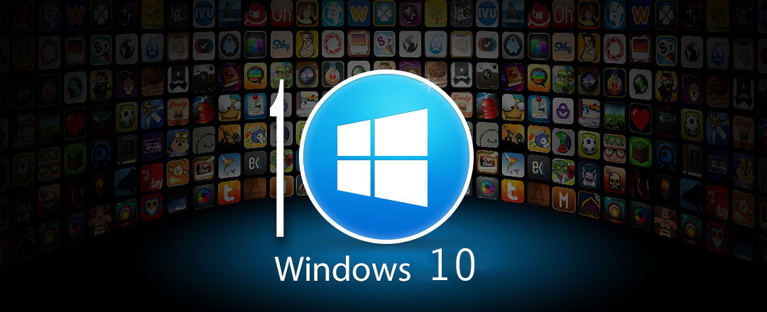 microsoft technical preview download