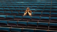 The social media paradox: Is your online popularity making you lonely?