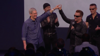 The Daily Read – The Tim Cook Edition – 10/30/2014