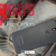 OnePlus One will finally go on sale October 27 for one hour