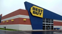 3D Printers are coming to a Best Buy near you