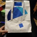 Google Express Shopping