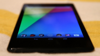 New Google phone will curb your gargantuan appetite for phablets