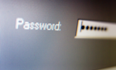How to change your Gmail password in 5 simple steps