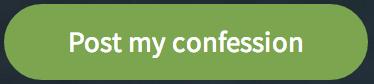 Post a Confession