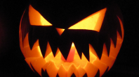 The Daily Read – The Spooky Edition – 10/31/2014