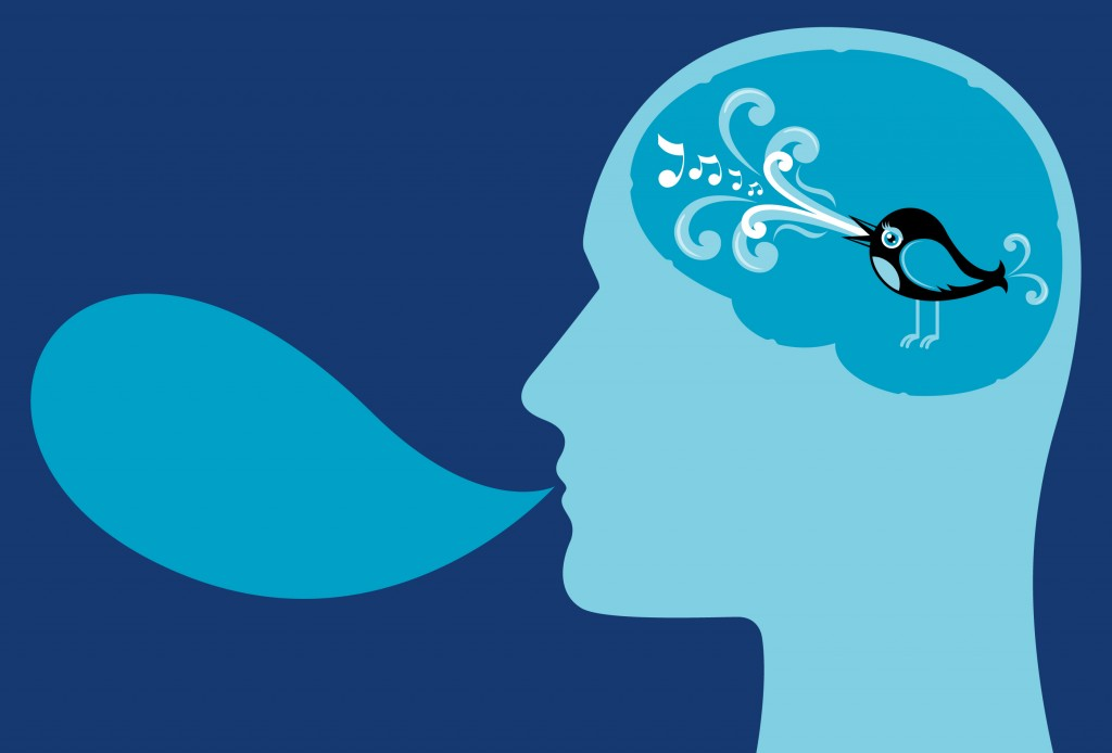 The Daily Read – Twitter Experiments Edition – 10/17/2014