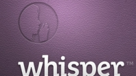 The Daily Read – The Whisper Edition – 10/16/2014