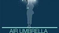 The Air Umbrella is the Umbrella of the Future