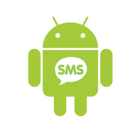 these are the three best android sms replacements