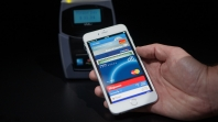 The Daily Read – Apple Pay Edition – 10/20/2014