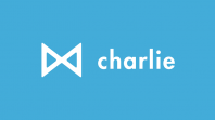 Charlie App Is Your Own Personal Assistant