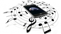 The Unconventional Guide to Custom Ringtones for iPhones
