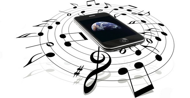 Custom ringtone instructions for your iPhone