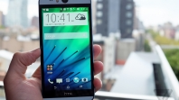 HTC Desire Eye – The selfie phone to rule them all