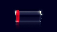 This Interactive Will Improve Your Smartphone Battery Life