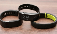 Microsoft launches its Multi-platform Fitness band for just $199