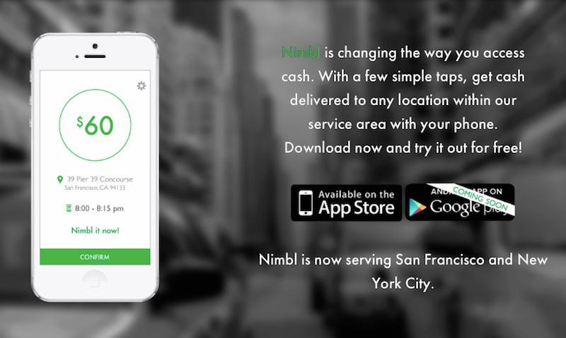 atm for cash app