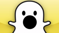SnapChat Users Hacked – No one knows who's to blame