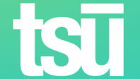 Tsu: The new social media platform – Is it a game changer?