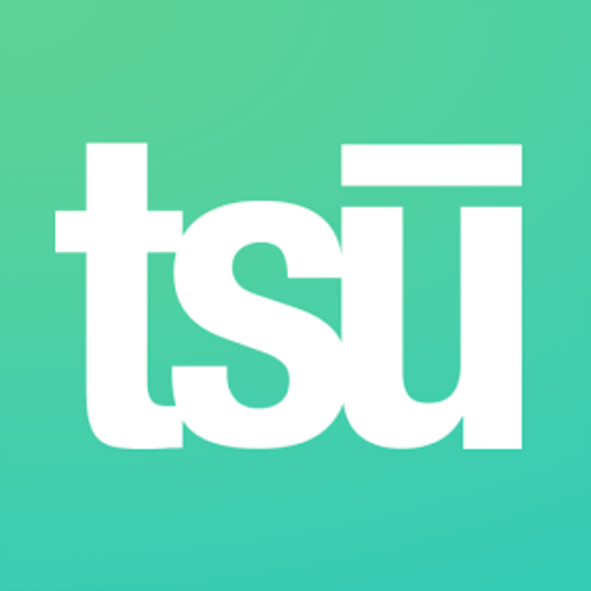 Tsu - The social media site that pays you to post content