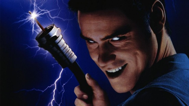 The Cable Guy Sling TV