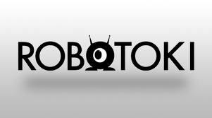 Robotoki
