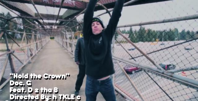 htc-rap-video