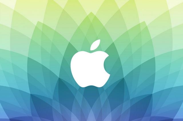Apple Watch Annoucement