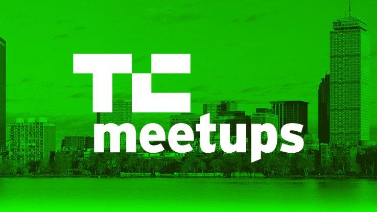 Boston TC meetup