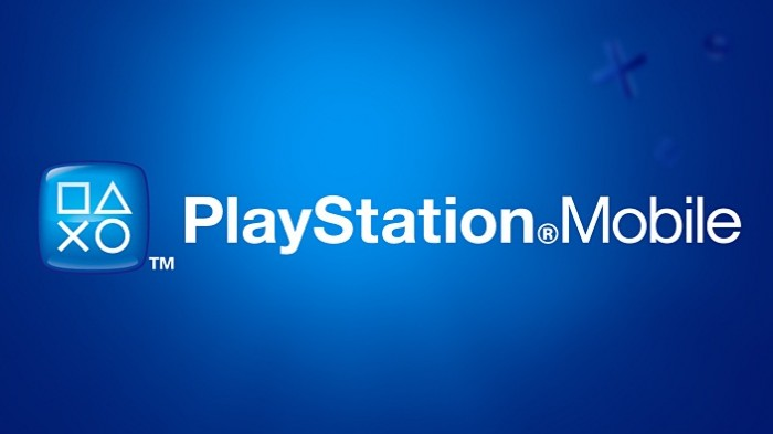 Playstation Mobile is getting shut down this summer