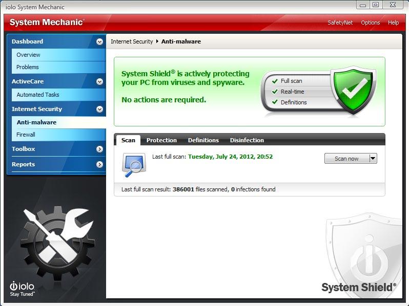 sm_screenshots_antimalware_large