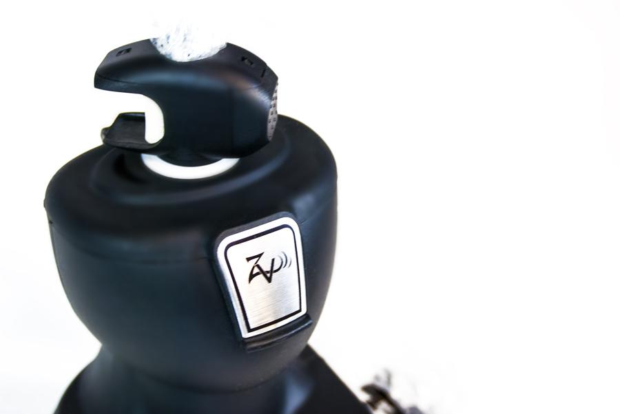 Zephyr-Ion-Vaporizer-review-6