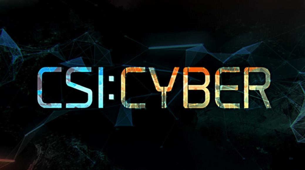 CSI Cyber Tech Fails