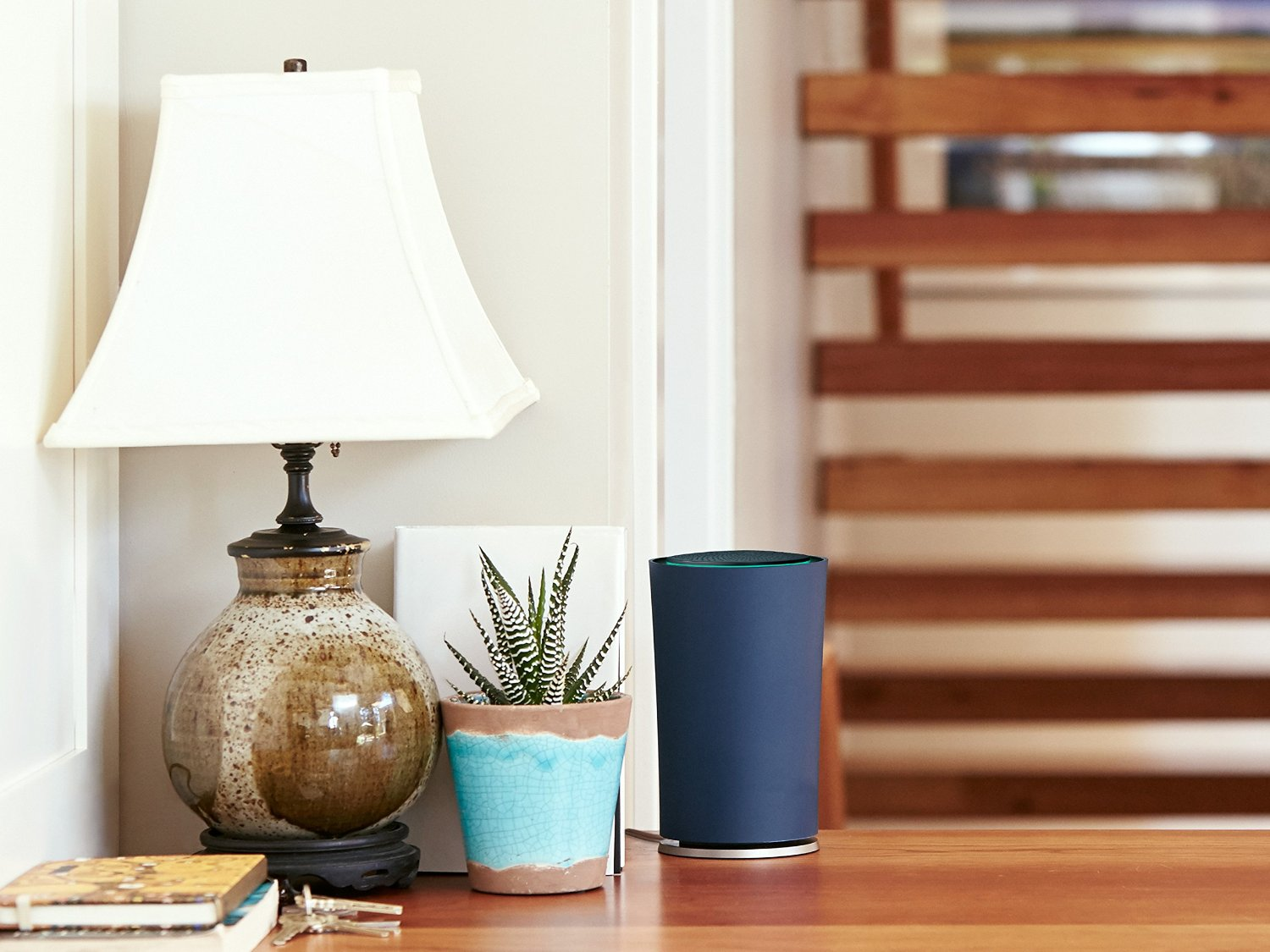 OnHub Wifi Router