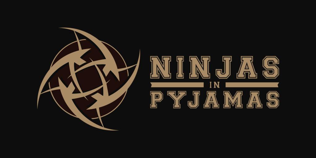 ninjas-in-pyjamas