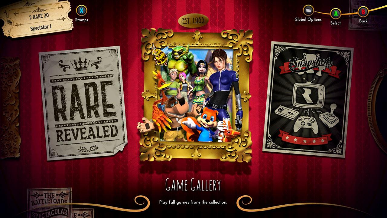 rare-replay-menu-1280