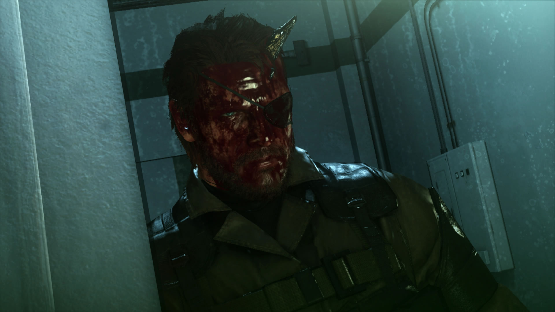 Metal-Gear-Solid-V-The-Phantom-Pain-E3-2015-Screen-Big-Boss-Mirror