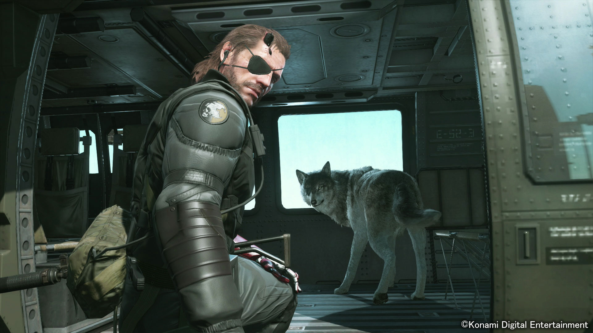 Metal-Gear-Solid-V-The-Phantom-Pian