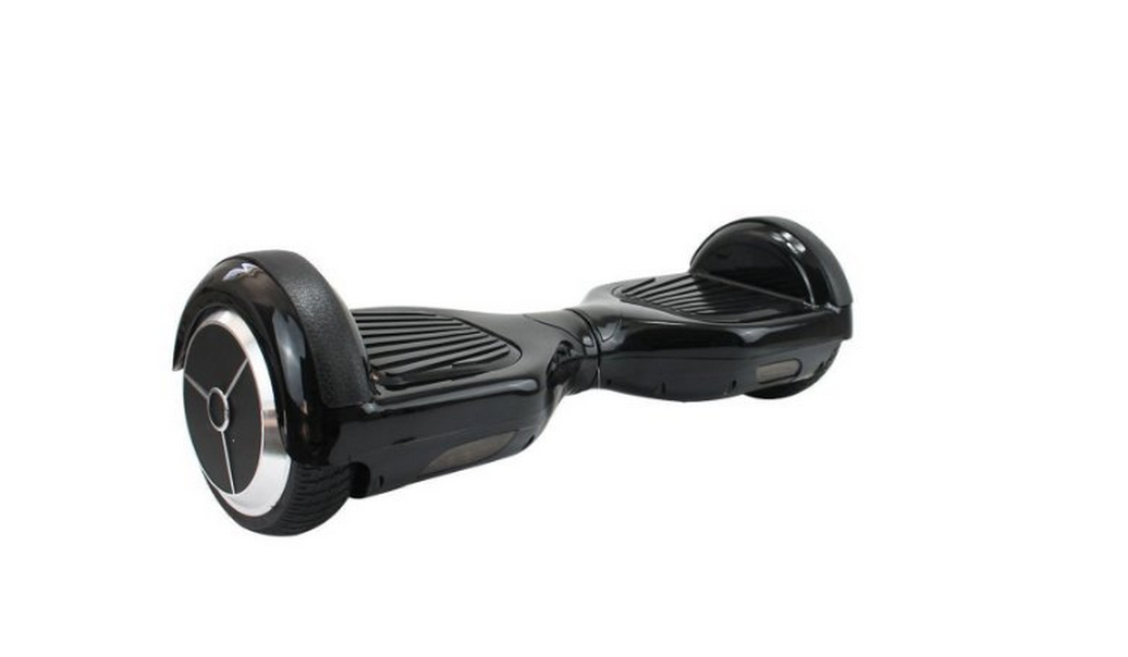 EROVER Two Wheels Smart Self Balancing Scooters