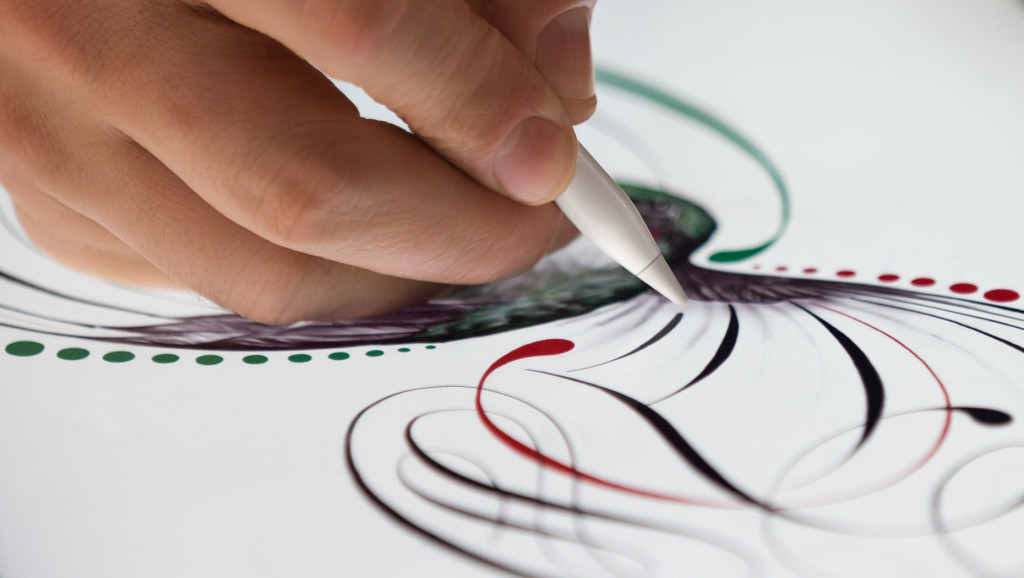 ipad-pro-pencil-5-1024x578