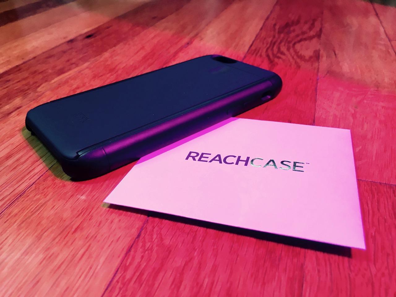 R79X by ReachCase