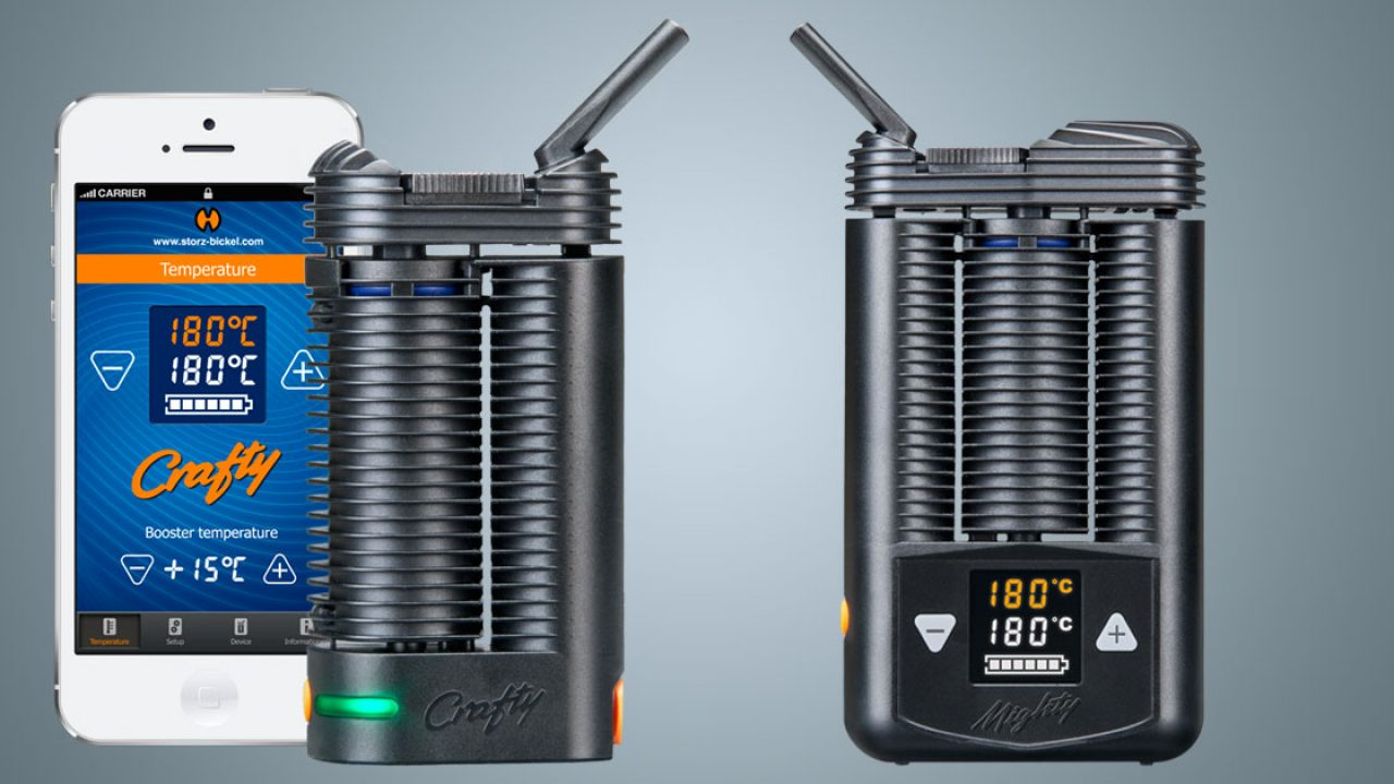 5 helpful tips to get the most out of your Mighty vaporizer